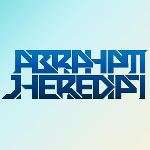 Abraham Jheredia's avatar