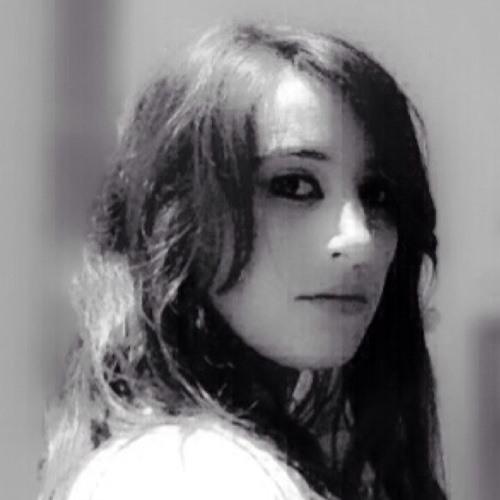Nouha Ben Abdallah's avatar