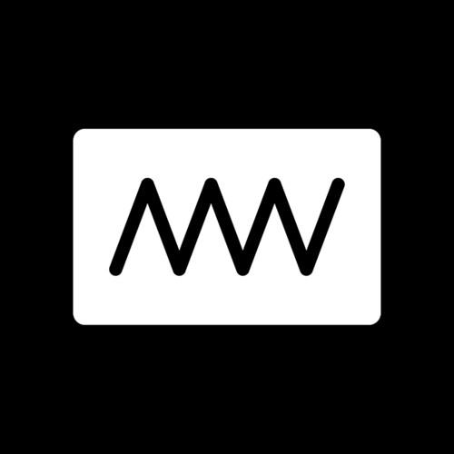 Music Wall's avatar