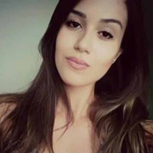 Daniela Alves de Freitas's avatar