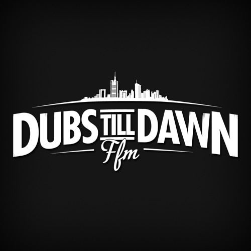 dubstilldawn's avatar