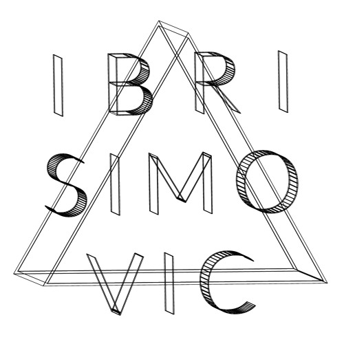 IBRISIMOVIC's avatar