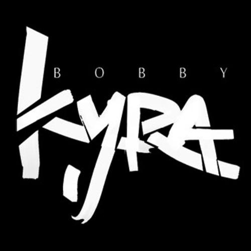 Bobby Kyra's avatar