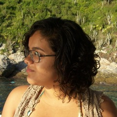 Luana Estella Muniz