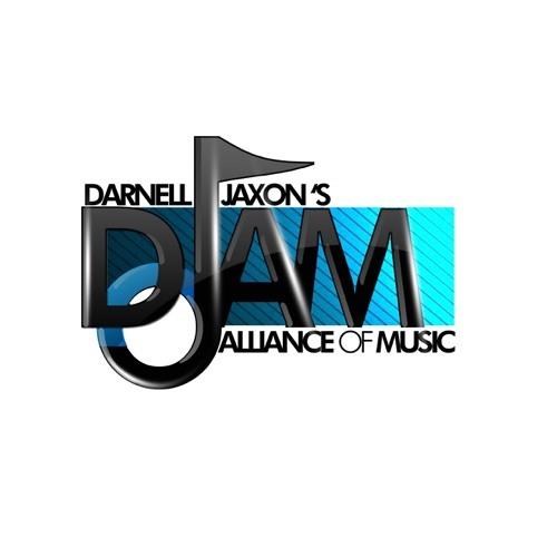 Darnell Jaxon's avatar