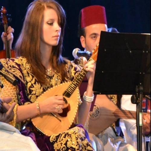 Rayane Zermane's avatar