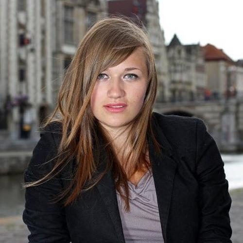 Eliza De Rycke's avatar