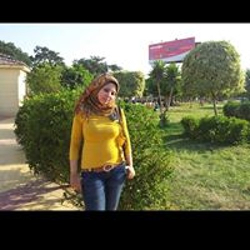Ahlam Ali Ahmed's avatar