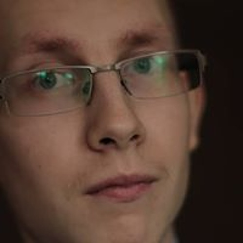 Andrey Belobokiy's avatar