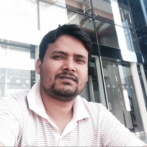 mostafiz_rana's avatar