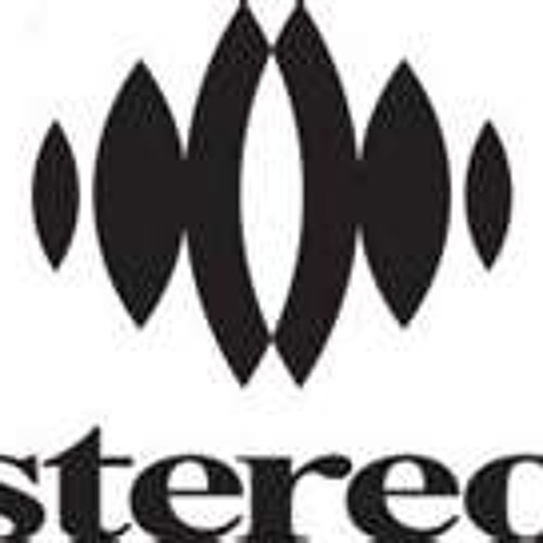 stereomontreal's avatar