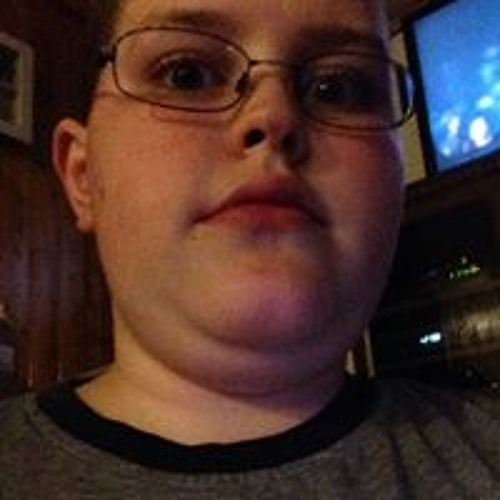 Jeremiah Heflin [bullfrog's avatar