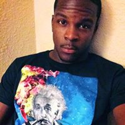 Cameron Williams Sr.'s avatar