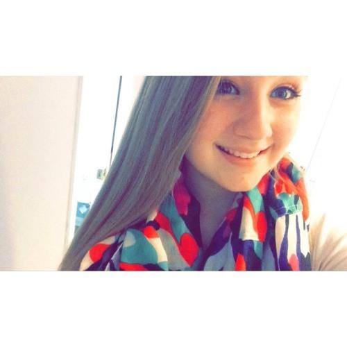 lurn_arias's avatar