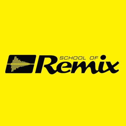 School of Remix's avatar