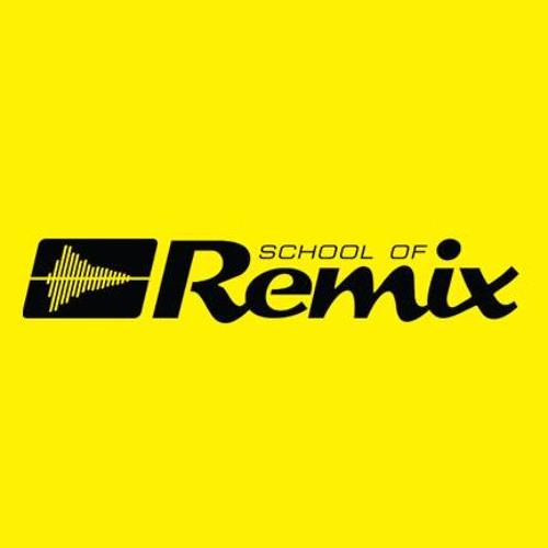 School of Remix's avatar
