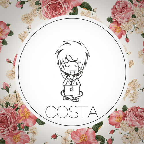 -COSTA-'s avatar