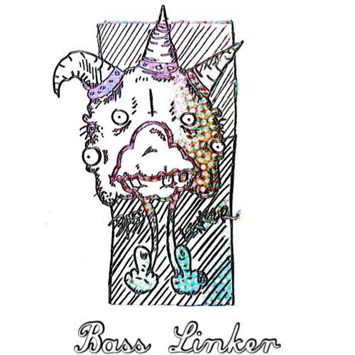 Linker Bass's avatar