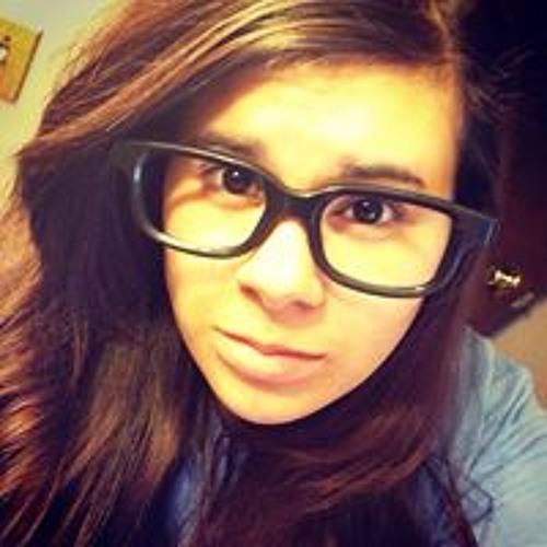Crystal Rodriguez 89's avatar