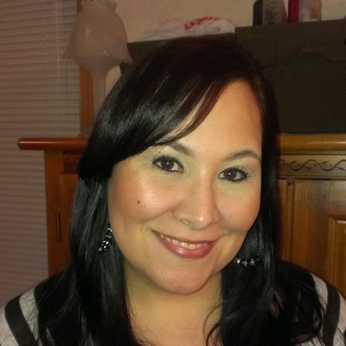 ReneeSki1's avatar