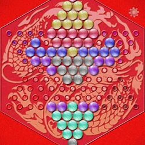 Epocolypse's avatar