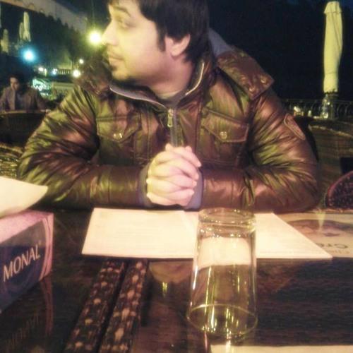 ali happy's avatar