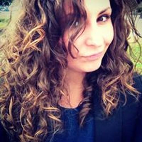 Josefine Eklund 2's avatar