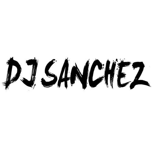 DJ SÁNCHEZ's avatar