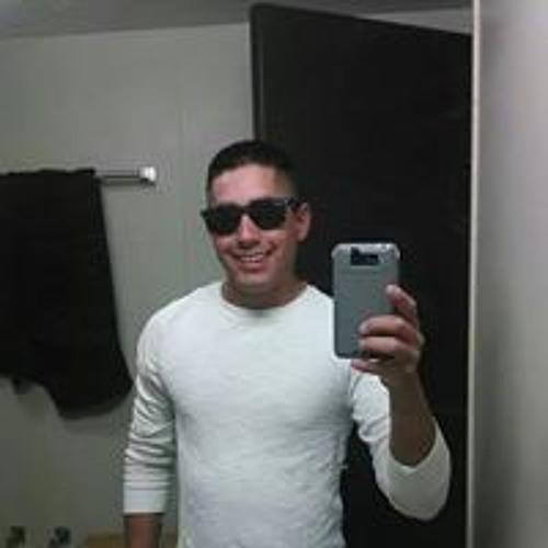Andrew Strobel 1's avatar