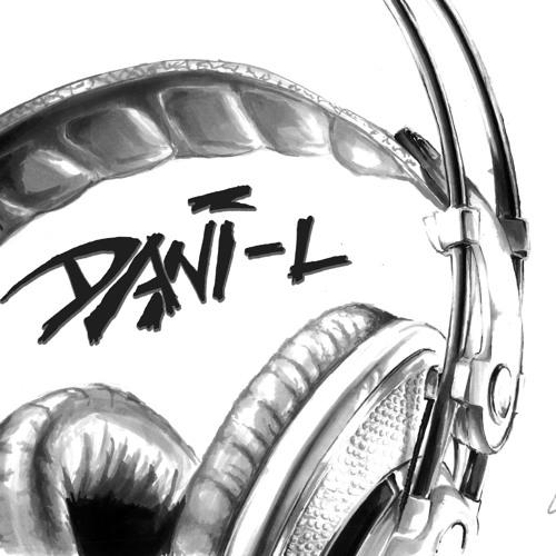 DANI-L's avatar