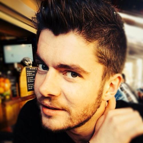 JulienKern's avatar