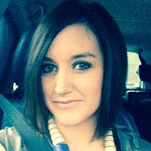 Katie Murray 26's avatar