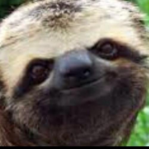 BobFromBoone's avatar