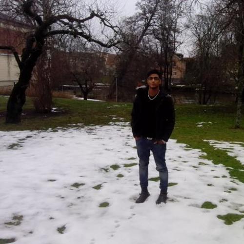 AbdelRahman Yunis's avatar