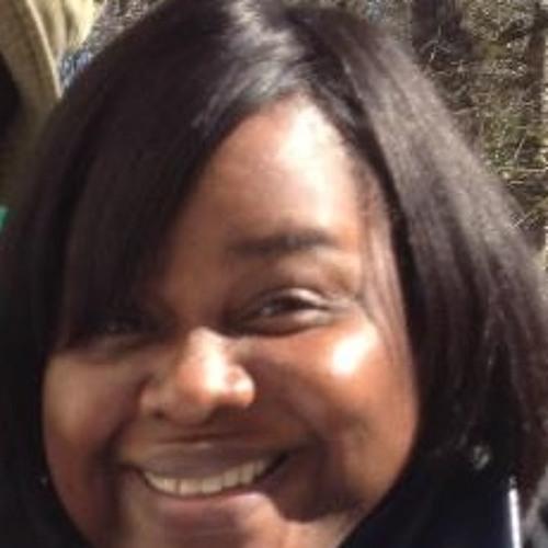 Tracey T Jones-Polite's avatar