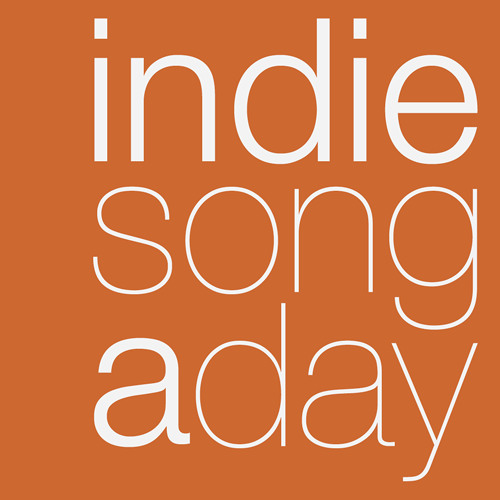 indieSongADay's avatar