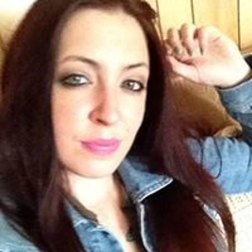 Rosemary Cipriano's avatar