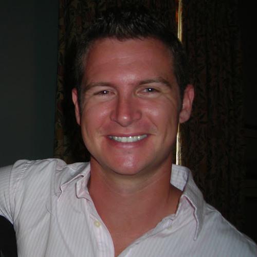 Craig Portman's avatar
