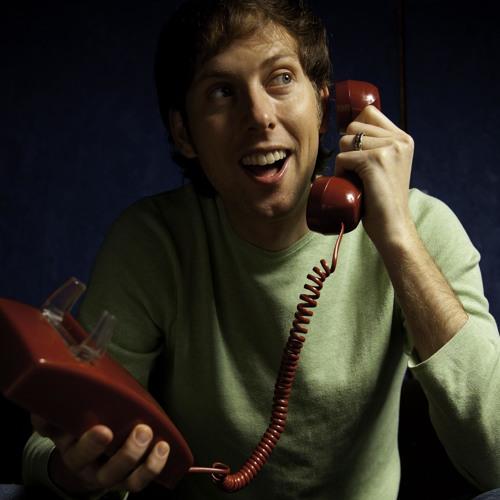 Dax Jordan's avatar