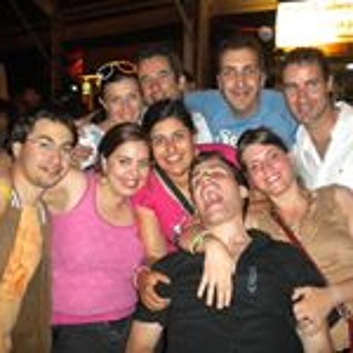 Jorge De Jesus 15's avatar