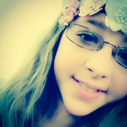 Kenzieee's avatar