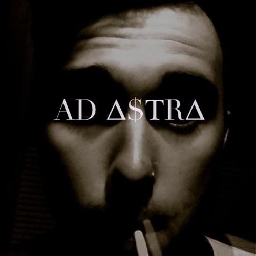 AD Δ$ΤRΔ's avatar