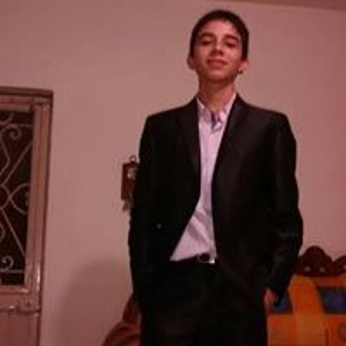 Gabo Garcia 15's avatar
