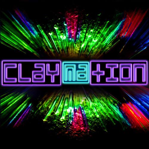 DJClaymation's avatar