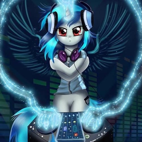 sooty_the_tardis's avatar
