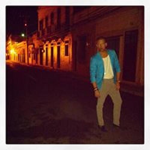 Oscar De La Cruz 9's avatar