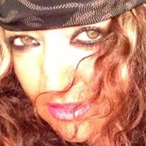 Tisha77's avatar
