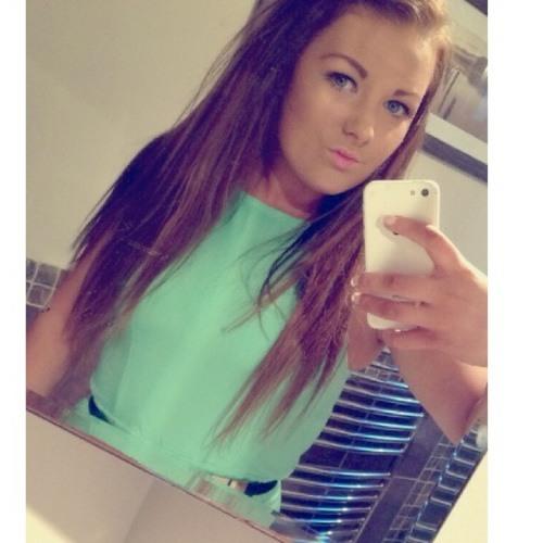 Keri Crighton's avatar