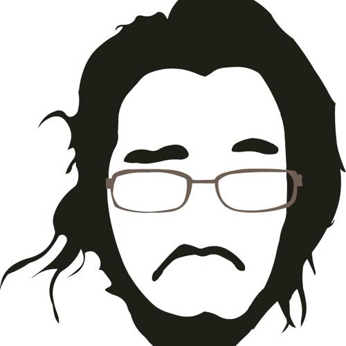Tsrif Elddim Tsal's avatar