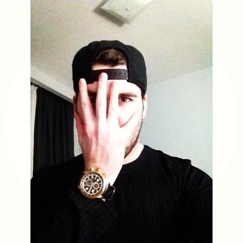 Nikko Newtown's avatar